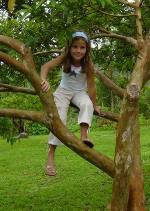 Travel to Costa Rica with kids is like hitting a natural playground.